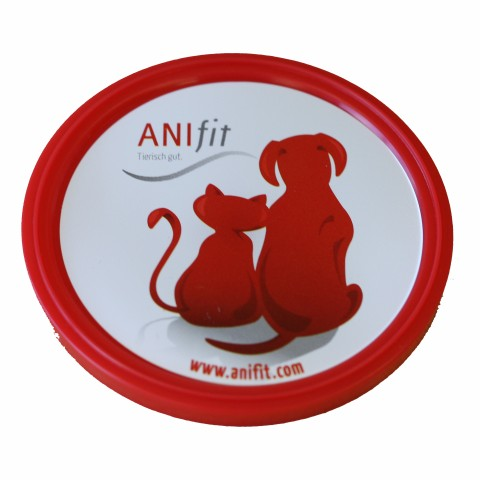Anifit Schnappdeckel klein (1 Piece)